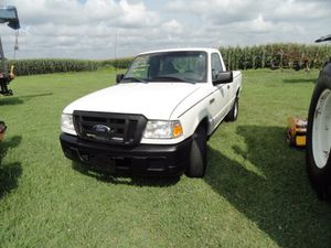 Ford ranger 2006 5 apeed manual 251000 for Sale in College Park, MD