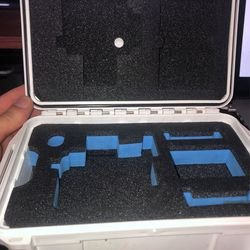 Water Proof Camera Case for Sale in Valrico,  FL
