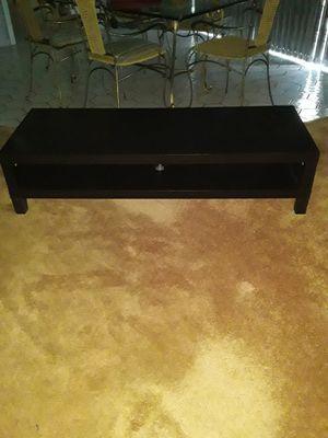 TV STAND for Sale in Lauderhill, FL