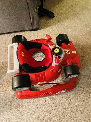 Ferrari Walker for Sale in Alexandria, VA