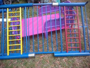 Twin bed frame for Sale in Darlington, SC