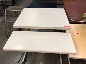 Electric Sit and Stand Desk for Sale in Richmond, CA