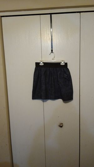 Sport skirt for Sale in Hilliard, OH