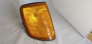 Mercedes W124 R turn signal for Sale in West Covina, CA