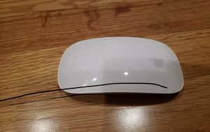 Apple Wireless Mouse for Sale in Fayetteville, NC