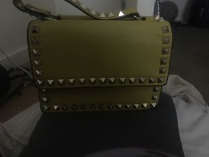 Handbag for Sale in Dallas, TX