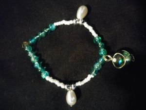 Custom jewelry describe what you want we make it for Sale in Salt Lake City, UT