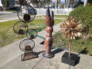 Everything together for Sale in San Bernardino, CA