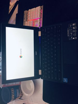 Laptop for Sale in Mineola, TX