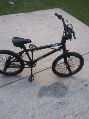 I sell a good bike. Bicicleta en buen estado. En venta for Sale in Rockville, MD