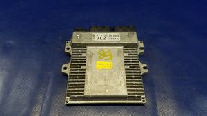 2017-2020 INFINITI Q50 Q60 ENGINE CONTROL MODULE ECU ECM AUTO TRANS 3.0L # 55780 for Sale in Fort Lauderdale, FL