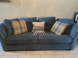 Couch set for sale for Sale in Deltona, FL