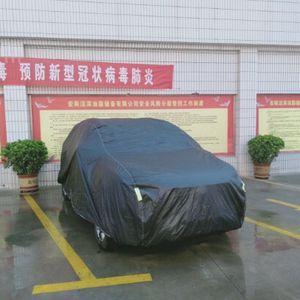 Sedan car cover for Sale in Sterling Heights, MI