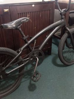 BMX BIKE for Sale in Rosemead,  CA