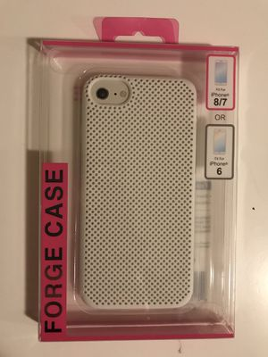 iPhone 6 7 8 Case for Sale in Paducah, KY