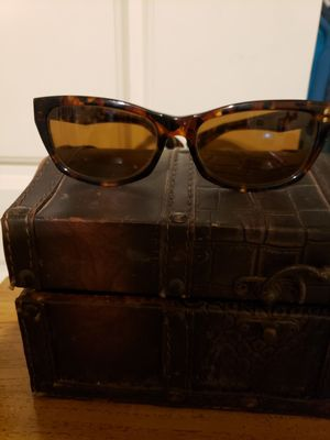 Ray Ban Sunglasses for Sale in Payson, AZ