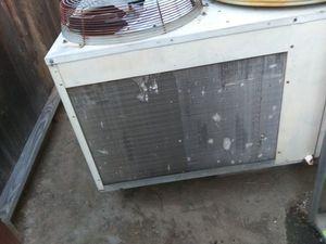 3ton A/C unit for Sale in Fresno, CA