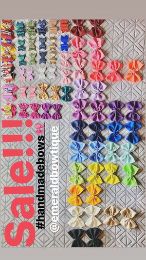 Bows for sale! for Sale in El Monte, CA