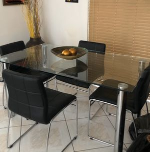 Dining Room for Sale in Miami, FL