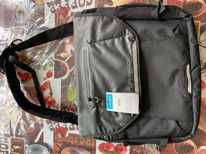 LIFEPROOF BackPack For Laptop for Sale in San Diego, CA