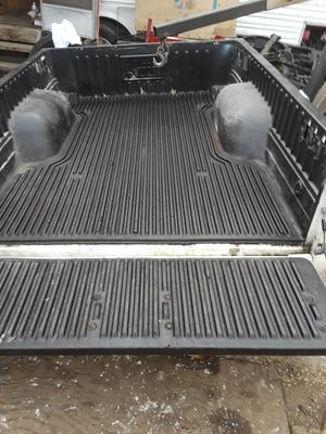 Toyota tacoma 2004 partes for Sale in Los Angeles, CA