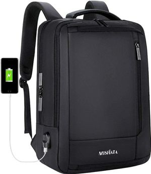 Brand new backpack for school or business for Sale in Kissimmee, FL