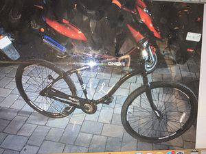 "29"" bike cruiser Onex for Sale in Pembroke Pines, FL"