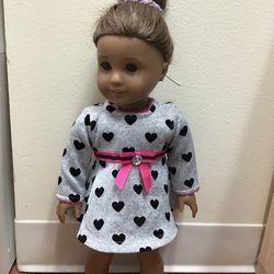 American Girl Doll Kanani for Sale in Monroe,  WA
