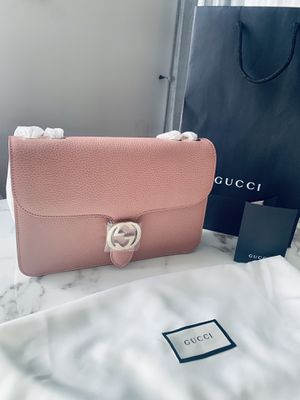 NEW Gucci Purse Large for Sale in Chicago, IL