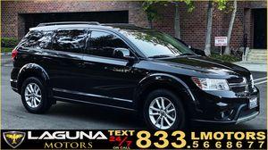 2013 Dodge Journey for Sale in Laguna Niguel, CA