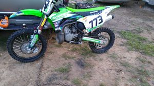Dirt bike for Sale in Little Rock, AR