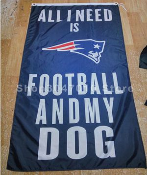Patriots flag for Sale in Malden, MA