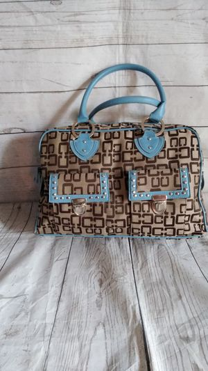 Beautiful Purse ( good condition ) for Sale in Frederick, MD