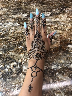 🌺Henna #3 🌺 for Sale in Perris, CA