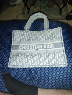 Christian Dior Handbag (Small) for Sale in North Las Vegas,  NV