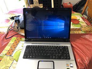 Hp Pavilion Windows 10 laptop for Sale in Lexington, KY