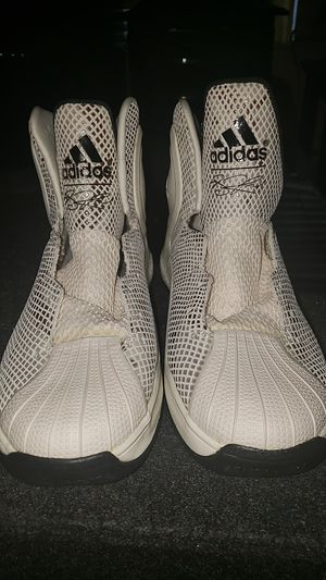 ADIDAS. MALE SIZE 7.5 . for Sale in Mableton, GA