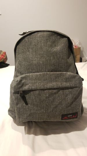 Laptop Backpack with multiple pockets for Sale in Brooklyn, NY