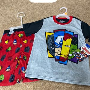 Boy Clothes Sets Size 6-7 for Sale in Fort Worth, TX