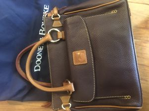 Brand new bag for Sale in Burbank, CA