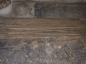 Rebar for Sale in Irving, TX