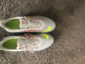 Nike running shoes for Sale in Indianapolis, IN