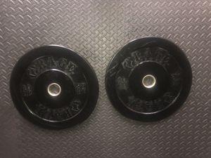 Weights for Sale in Sanford, FL