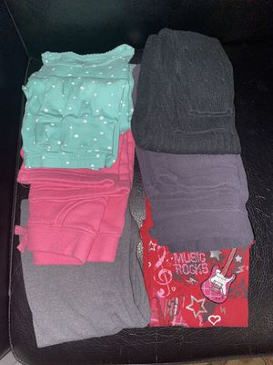 girl's clothes for Sale in Murfreesboro, TN