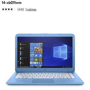Hp Notebook for Sale in Richmond, CA