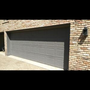 Garage Door And Opener ✅ for Sale in Fort Worth, TX