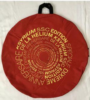 Mavic Ksyrium Anniversary Helium Road Bike Wheel bag for Sale in SUNNY ISL BCH, FL