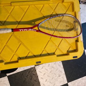 Head T.I The Flash Racket for Sale in Meridian, ID
