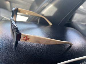 Tory Burch Sunglasses for Sale in Richmond, TX
