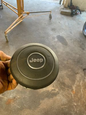 Jeep Part front 2013 for Sale in Queens, NY